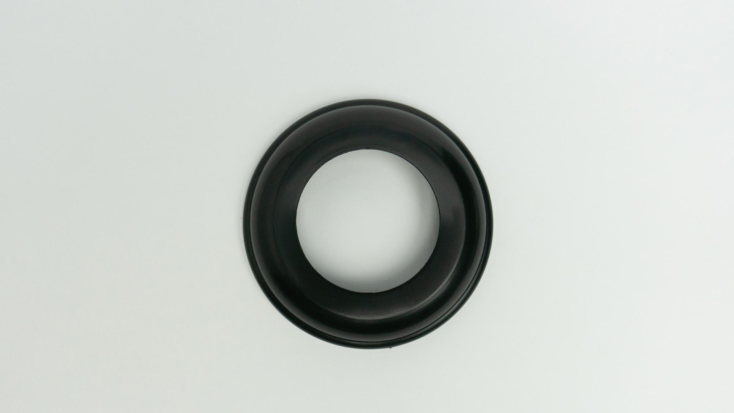DSC03590
